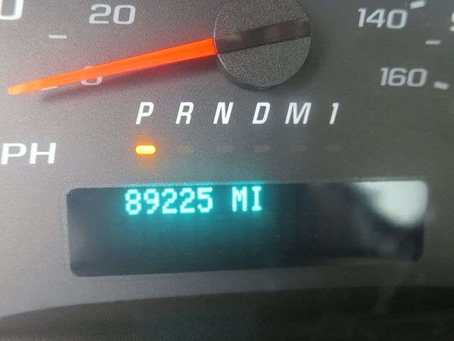 2119238-24-revo