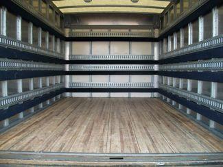 2012 Chevrolet Express 3500 Box Van w/ Lift Gate Waco, Texas 8