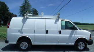 2012 Chevrolet Express Cargo Van G3500  city PA  Pine Tree Motors  in Ephrata, PA