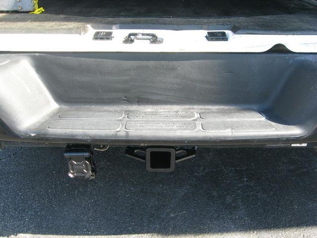 2012 Chevrolet Express Cargo Van Richmond, Virginia 12