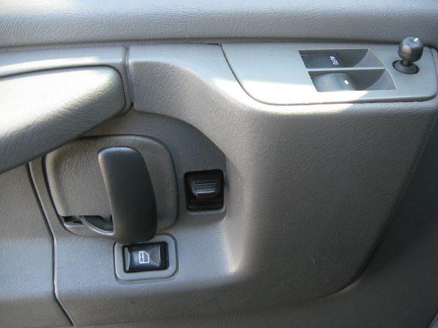 2012 Chevrolet Express Cargo Van Richmond, Virginia 16