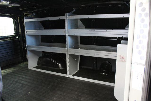 2012 Chevrolet Express Cargo Van AWD Roscoe, Illinois 11