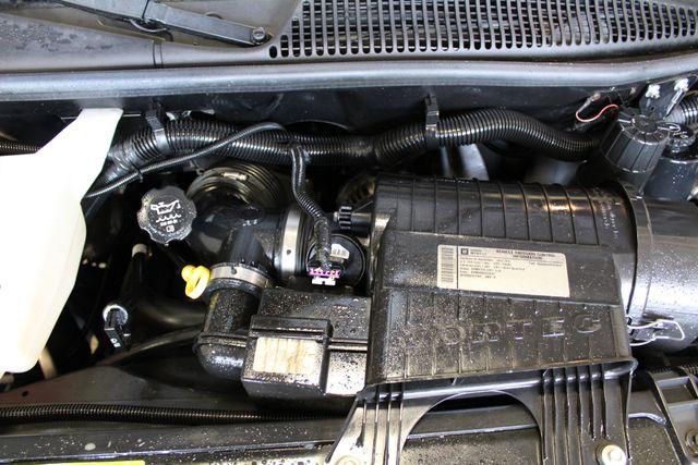 2012 Chevrolet Express Cargo Van AWD Roscoe, Illinois 25