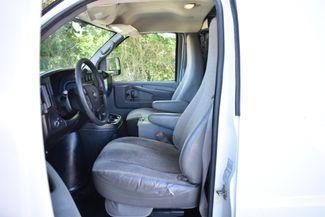 2012 Chevrolet G2500 Vans Express Walker, Louisiana 11