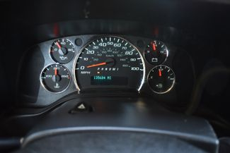 2012 Chevrolet G2500 Vans Express Walker, Louisiana 14