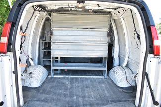 2012 Chevrolet G2500 Vans Express Walker, Louisiana 5