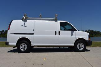 2012 Chevrolet G2500 Vans Express Walker, Louisiana 7