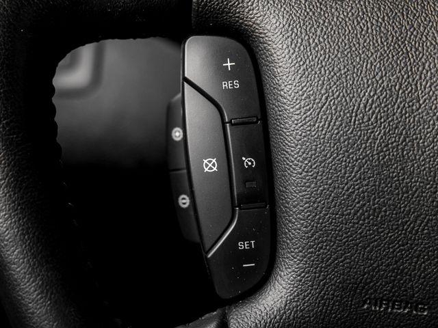 2012 Chevrolet Impala LT Fleet Burbank, CA 16