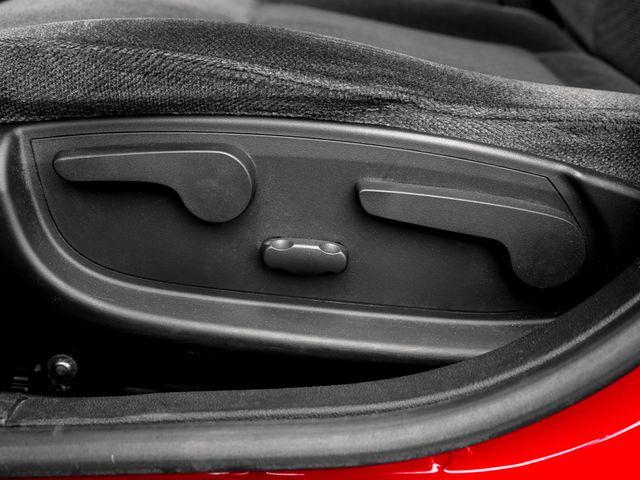 2012 Chevrolet Impala LT Fleet Burbank, CA 20