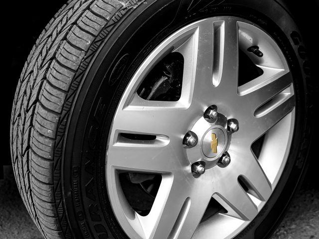 2012 Chevrolet Impala LT Fleet Burbank, CA 26