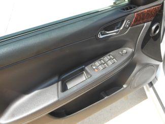 2012 Chevrolet Impala LS Retail Clinton, Iowa 12