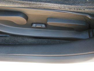 2012 Chevrolet Impala LS Retail Clinton, Iowa 13