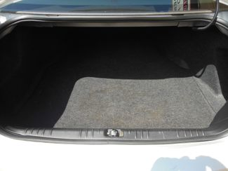 2012 Chevrolet Impala LS Retail Clinton, Iowa 14