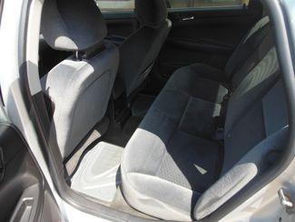 2012 Chevrolet Impala LS Retail Clinton, Iowa 7