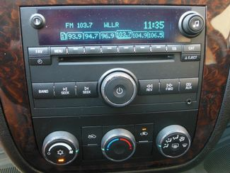 2012 Chevrolet Impala LS Retail Clinton, Iowa 9