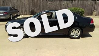 2012 Chevrolet Impala in Dallas,, Texas