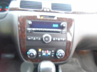 2012 Chevrolet Impala LTZ  city ND  Heiser Motors  in Dickinson, ND