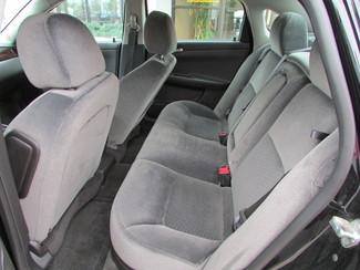 2012 Chevrolet Impala LT Retail Fremont, Ohio 11