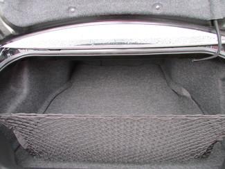 2012 Chevrolet Impala LT Retail Fremont, Ohio 12