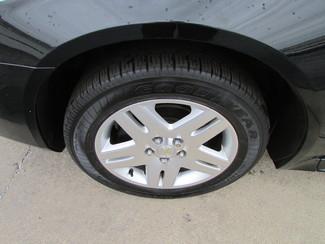 2012 Chevrolet Impala LT Retail Fremont, Ohio 4