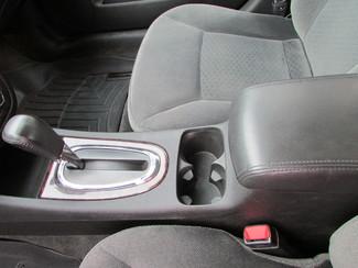 2012 Chevrolet Impala LT Retail Fremont, Ohio 9