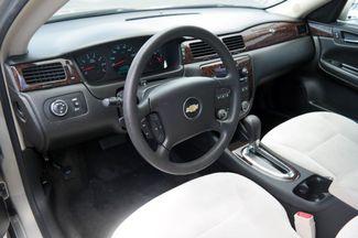 2012 Chevrolet Impala LS Fleet Hialeah, Florida 10