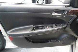 2012 Chevrolet Impala LS Fleet Hialeah, Florida 11