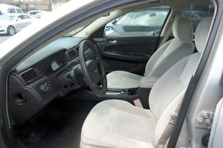 2012 Chevrolet Impala LS Fleet Hialeah, Florida 13