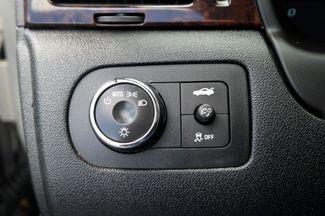 2012 Chevrolet Impala LS Fleet Hialeah, Florida 14