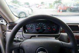 2012 Chevrolet Impala LS Fleet Hialeah, Florida 15
