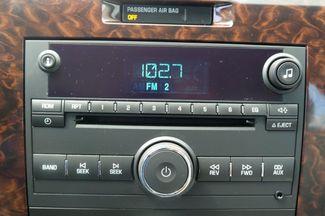2012 Chevrolet Impala LS Fleet Hialeah, Florida 19