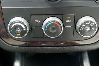 2012 Chevrolet Impala LS Fleet Hialeah, Florida 21