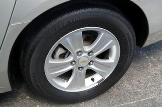 2012 Chevrolet Impala LS Fleet Hialeah, Florida 22
