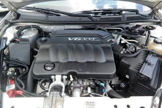 2012 Chevrolet Impala LS Fleet Hialeah, Florida 24