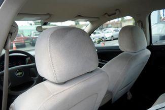 2012 Chevrolet Impala LS Fleet Hialeah, Florida 6