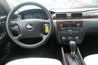 2012 Chevrolet Impala LS Fleet Hialeah, Florida 7