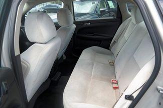 2012 Chevrolet Impala LS Fleet Hialeah, Florida 8