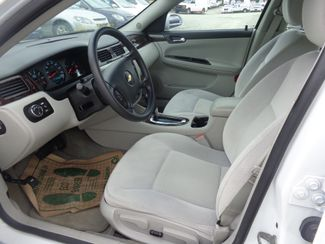 2012 Chevrolet Impala LS Fleet Hoosick Falls, New York 5