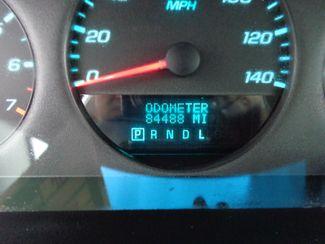 2012 Chevrolet Impala LS Fleet Hoosick Falls, New York 6