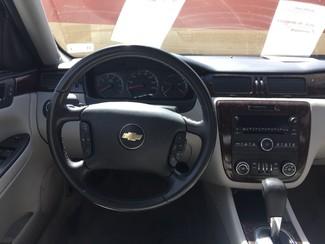 2012 Chevrolet Impala LT AUTOWORLD (702) 452-8488 Las Vegas, Nevada 5