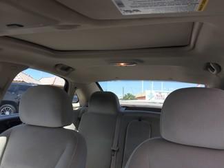 2012 Chevrolet Impala LT AUTOWORLD (702) 452-8488 Las Vegas, Nevada 6