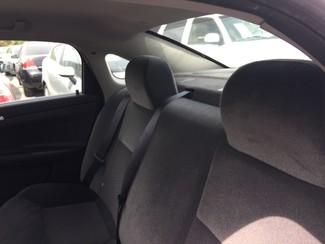 2012 Chevrolet Impala LT AUTOWORLD (702) 452-8488 Las Vegas, Nevada 7