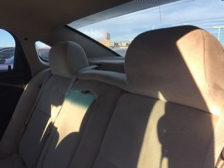 2012 Chevrolet Impala LT AUTOWORLD (702) 452-8488 Las Vegas, Nevada 4