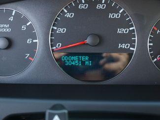 2012 Chevrolet Impala LT Retail Lineville, AL 10