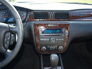 2012 Chevrolet Impala LT Retail Lineville, AL 11