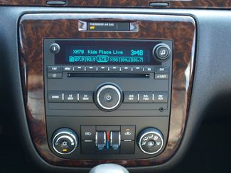 2012 Chevrolet Impala LT Retail Lineville, AL 12