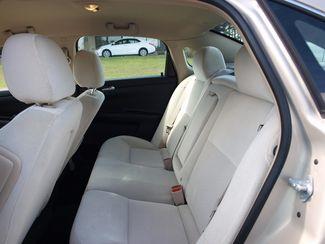 2012 Chevrolet Impala LT Retail Lineville, AL 13