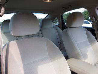 2012 Chevrolet Impala LT Retail Lineville, AL 14