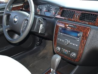 2012 Chevrolet Impala LT Retail Lineville, AL 15