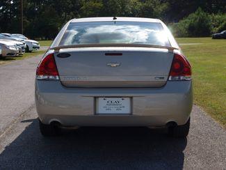 2012 Chevrolet Impala LT Retail Lineville, AL 2